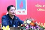 Vụ án Trịnh Xuân Thanh: Khởi tố thêm 5 bị can tội tham ô tài sản