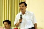 Nguyên Thứ trưởng Nội vụ: Bảng lương hiện nay không phản ánh công chức là ai