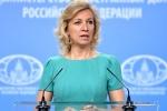 Bộ Ngoại giao Nga: Đe dọa dùng vũ lực chống Syria vi phạm Hiến chương LHQ