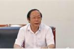 '15,1 đến 27,2 kg thủy ngân đã phát tán sau vụ cháy Công ty Rạng Đông'
