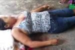 Chồng bắn chết vợ vì chuẩn bị quá lâu trước khi đi chơi
