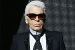 'Huyền thoại Chanel' Karl Lagerfeld qua đời ở tuổi 85
