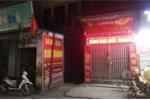 Nam thanh niên giả vờ thử nhẫn rồi cướp vàng bỏ chạy ở Hà Nội