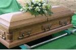 Gia đình hoảng hốt khi con trai vừa chết lại trở về
