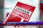 Lầu Năm Góc mời tin tặc tấn công website Bộ Quốc phòng Mỹ