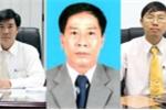 Lỗ khủng, một công ty dầu khí khác không có người chịu trách nhiệm như ông Trịnh Xuân Thanh ở PVC