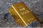 Giá vàng cắm đầu lao dốc, nhà đầu tư 'sốc'