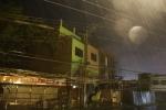 Bão MANGKHUT càn quét Philippines, ít nhất 14 người chết