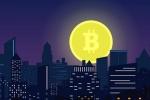 Gia Bitcoin hom nay 29/7: Chua the di len mot cach manh me hinh anh 1