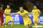 Nhà vô địch Malaysia ngại đòn sở trường của SLNA