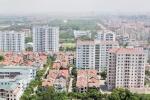 Bất động sản Việt 'hút' gần 1 tỷ USD trong 7 tháng đầu năm