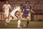Luka Modric: Tu khoi lua Balkan den tran chung ket lich su cua Croatia hinh anh 2