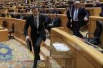 Catalan tuyên bố độc lập: Thế giới không ủng hộ, Tây Ban Nha kích hoạt điều luật đặc biệt