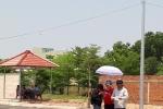 Ba ngày lãi 1 tỷ đồng: Buôn đất Sài Gòn trúng đậm, nhà nhà đổ tiền đầu cơ