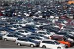 Toyota Fortuner giúp ô tô nhập khẩu Indonesia 'vượt mặt' Thái Lan