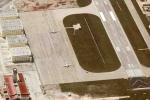Trung Quốc đang triển khai những máy bay, tên lửa nào ra Trường Sa?