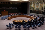 Hội đồng bảo an LHQ họp khẩn sau vụ thử nghiệm bom nhiệt hạch của Triều Tiên