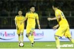 Video trực tiếp Johor vs SLNA vòng bảng AFC Cup 2018