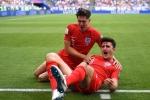 Anh vao ban ket World Cup: Chien tich trong mo cua 'nhung nguoi khon kho' hinh anh 1