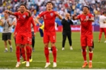 Anh vao ban ket World Cup: Chien tich trong mo cua 'nhung nguoi khon kho' hinh anh 4