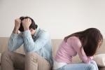 Ở Trung Quốc, vợ chồng muốn ly hôn phải vượt qua kỳ thi này