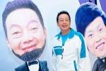 Diễn viên hài Khánh Nam qua đời ở tuổi 52 sau thời gian dài chống chọi bệnh tật
