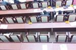 Bỏ họp, hàng loạt lãnh đạo Hà Nội bị nhắc nhở