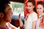 Phản ứng kỳ lạ của Cường Đô la giữa scandal Hà Hồ chèn ép Minh Hằng