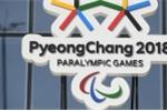 Thế vận hội người khuyết tật 2018: Hàn Quốc, Triều Tiên không diễu hành chung