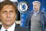 Chelsea sa sút: Conte cũng chỉ là nạn nhân của Abramovich