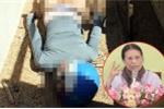 Nghi vấn chùa Ba Vàng truyền bá vong báo oán, mẹ nữ sinh bị sát hại ở Điện Biên đề nghị xử lý bà Phạm Thị Yến