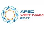 APEC 2017 là gì? Tuần lễ APEC tại Đà Nẵng có bao nhiêu thành viên tham gia?