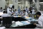 Bệnh nhân chết sau 4 giờ nhập viện: Đình chỉ bác sĩ và trưởng ekip