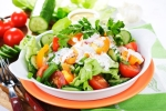 Ăn chay thế nào để vẫn đầy đủ các chất dinh dưỡng?
