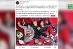 Hàng loạt sao Việt hoãn, hủy show để cổ vũ U23 Việt Nam