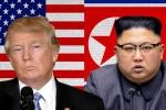 Đàm phán với Mỹ, Triều Tiên đang ở thế cửa trên?