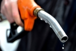 Gần 100% xăng dầu nhập khẩu Hàn Quốc: Nỗi lo độc quyền, ép giá