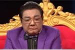 Diễn viên hài Phú Quý: 'Nghệ sĩ khổ lắm, nhiều người cuối đời chẳng còn gì'