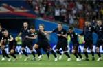 Ban ket World Cup 2018: Dai chien chau Au lan thu 5 hinh anh 6
