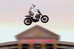 Chi tiet moto bieu dien Indian FTR750 hinh anh 1