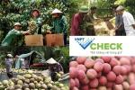 VNPT Check: Nang tam nong san Viet hinh anh 2
