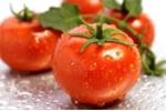 Ăn cà chua giúp chống ung thư, giảm cân hiệu quả
