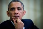Dấu ấn và những di sản của Tổng thống Obama sau 2 nhiệm kỳ