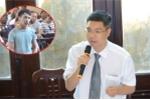Luật sư tố VKS nhầm bút lục, tiết lộ Trần Văn Sơn không có hợp đồng lao động với bệnh viện