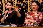 Đông Đào sợ khán giả 'chặn đánh' vì cãi tay đôi với Phi Nhung