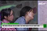 3 học sinh bị xe Camry đâm thiệt mạng: Nỗi đau xé lòng người ở lại
