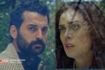 Cô dâu bé bỏng tập 40, 41: Melek gặp lại được Azad