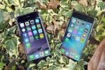 Loạt iPhone chính hãng tại Việt Nam giảm giá mạnh