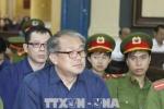 Đại án Phạm Công Danh: Luật sư chỉ ra 'nút thắt quan trọng' làm sáng tỏ vụ án