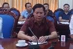 Giám đốc Bệnh viện Đa khoa Hòa Bình xin lỗi nhân dân và gia đình nạn nhân bị sốc phản vệ